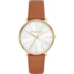 Women's Michael Kors Watch Pyper MK2740