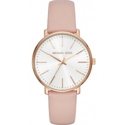 Women's Michael Kors Watch Pyper MK2741