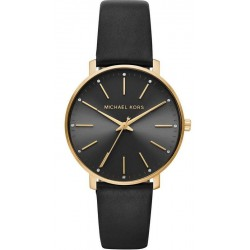 Women's Michael Kors Watch Pyper MK2747