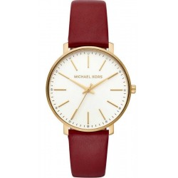 Women's Michael Kors Watch Pyper MK2749