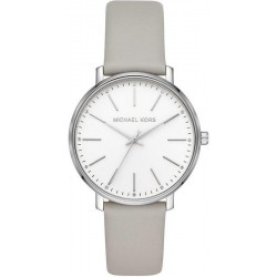 Women's Michael Kors Watch Pyper MK2797