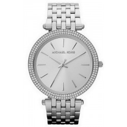 Women's Michael Kors Watch Darci MK3190