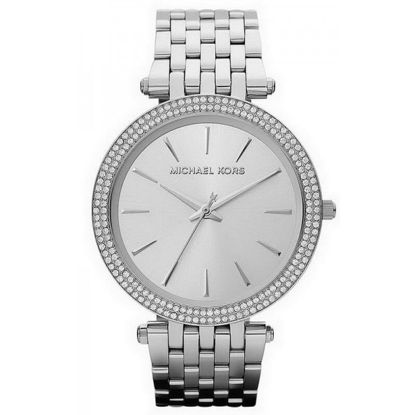 Buy Women's Michael Kors Watch Darci MK3190