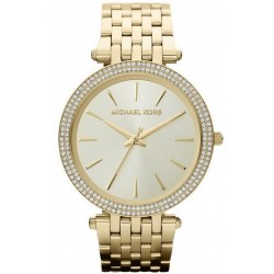 Women's Michael Kors Watch Darci MK3191