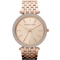 Women's Michael Kors Watch Darci MK3192