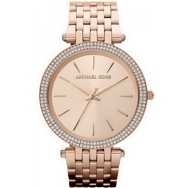 Buy Women's Michael Kors Watch Darci MK3192