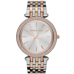 Women's Michael Kors Watch Darci MK3203