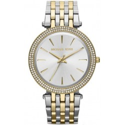 Women's Michael Kors Watch Darci MK3215