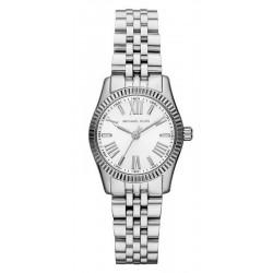Women's Michael Kors Watch Mini Lexington MK3228