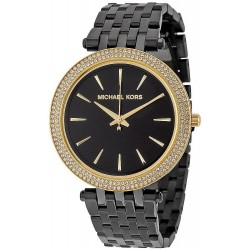Women's Michael Kors Watch Darci MK3322