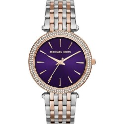 Women's Michael Kors Watch Darci MK3353