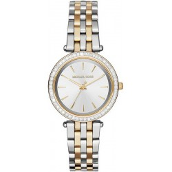 Women's Michael Kors Watch Mini Darci MK3405
