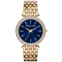 Women's Michael Kors Watch Darci MK3406