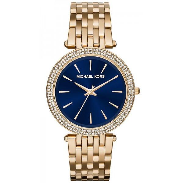 Buy Women's Michael Kors Watch Darci MK3406