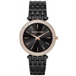 Women's Michael Kors Watch Darci MK3407