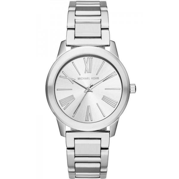 Buy Women's Michael Kors Watch Hartman MK3489