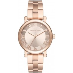 Women's Michael Kors Watch Norie MK3561