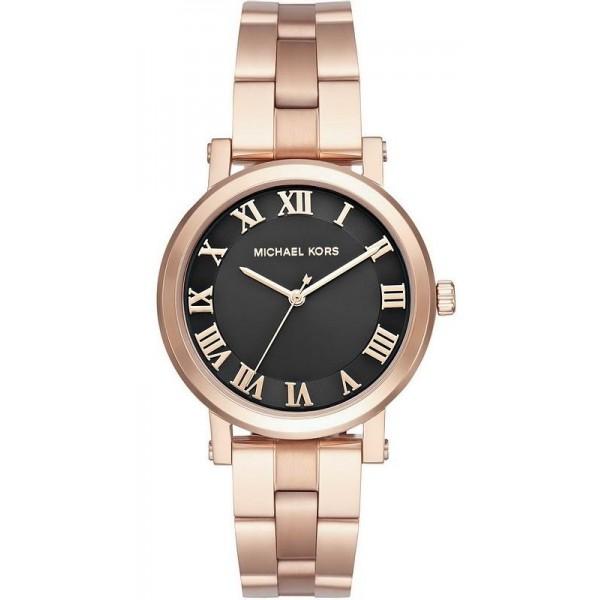 Buy Women's Michael Kors Watch Norie MK3585