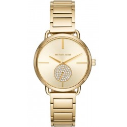 Women's Michael Kors Watch Portia MK3639