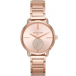 Women's Michael Kors Watch Portia MK3640