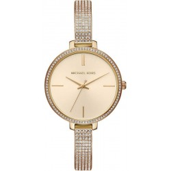 Women's Michael Kors Watch Jaryn MK3784