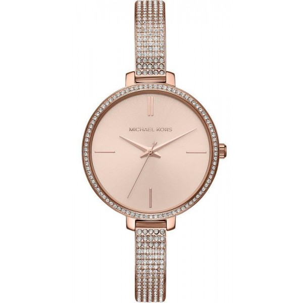 Buy Women's Michael Kors Watch Jaryn MK3785