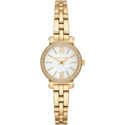 Women's Michael Kors Watch Sofie MK3833 Mother of Pearl