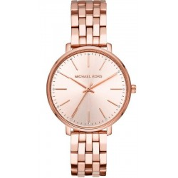Women's Michael Kors Watch Pyper MK3897