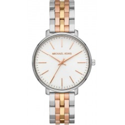 Women's Michael Kors Watch Pyper MK3901
