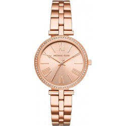 Women's Michael Kors Watch Maci MK3904