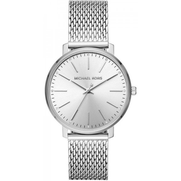 Buy Women's Michael Kors Watch Pyper MK4338
