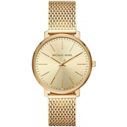 Women's Michael Kors Watch Pyper MK4339
