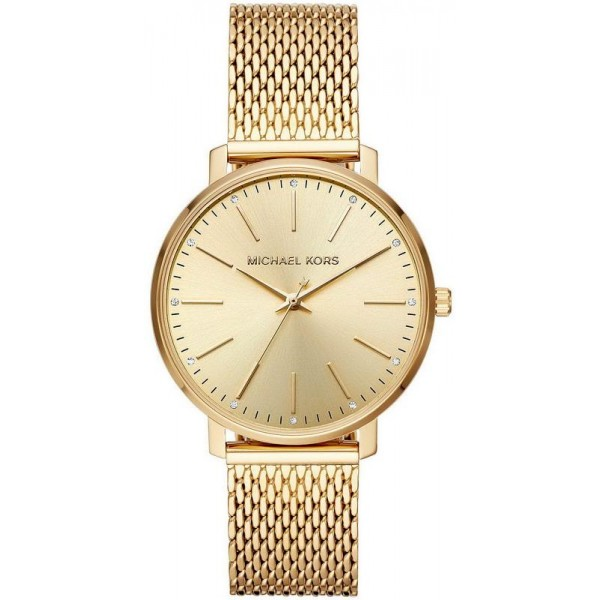 Buy Women's Michael Kors Watch Pyper MK4339