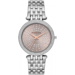 Women's Michael Kors Watch Darci MK4407