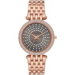Buy Womens Michael Kors Watch Darci MK4408