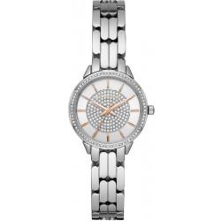 Buy Women's Michael Kors Watch Allie MK4411