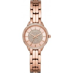 Women's Michael Kors Watch Allie MK4413
