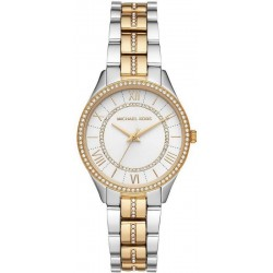 Women's Michael Kors Watch Lauryn MK4454