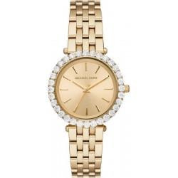Buy Women's Michael Kors Watch Darci MK4513