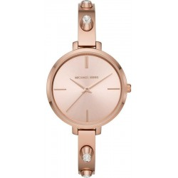 Women's Michael Kors Watch Jaryn MK4523