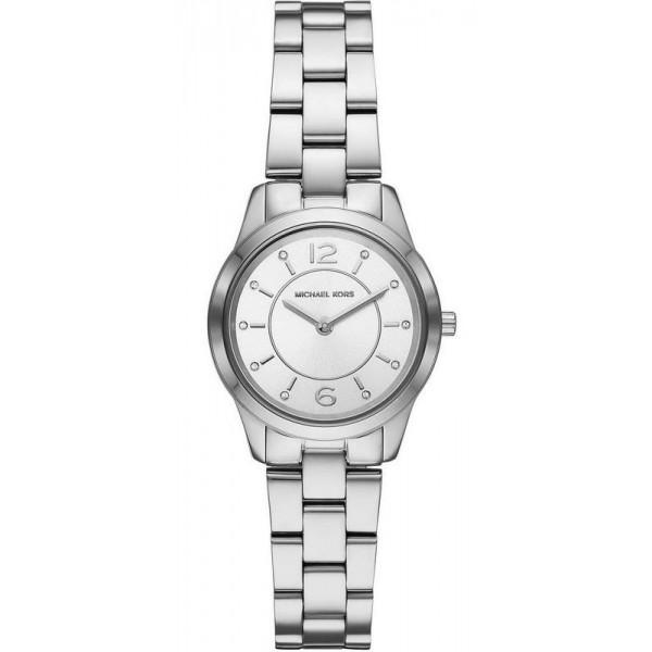 Buy Women's Michael Kors Watch Mini Runway MK6610