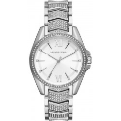 Women's Michael Kors Watch Whitney MK6687