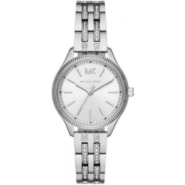 Buy Women's Michael Kors Watch Lexington MK6738