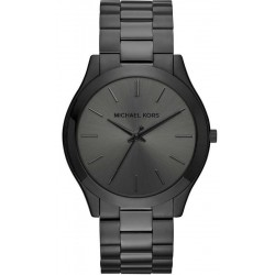 Buy Men's Michael Kors Watch Slim Runway MK8507