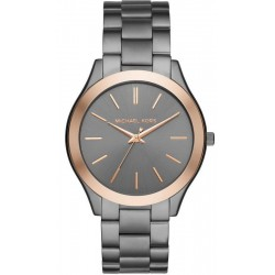 Buy Men's Michael Kors Watch Slim Runway MK8576