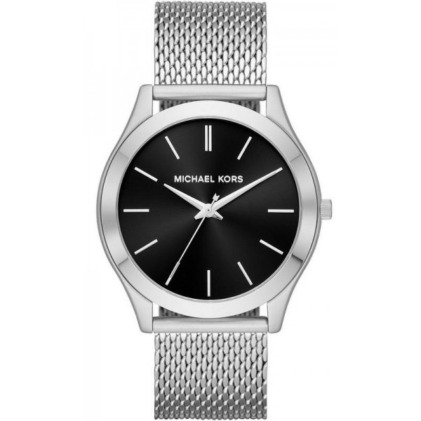 Buy Men's Michael Kors Watch Slim Runway MK8606