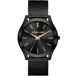 Buy Men's Michael Kors Watch Slim Runway MK8607