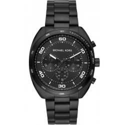 Buy Men's Michael Kors Watch Dane MK8615 Chronograph