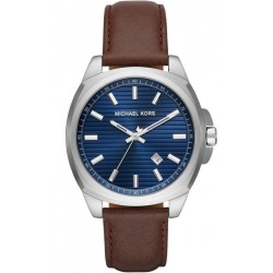 Buy Men's Michael Kors Watch Bryson MK8631