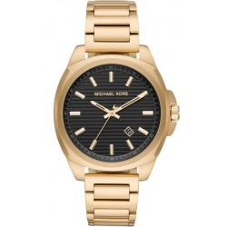 Buy Men's Michael Kors Watch Bryson MK8658